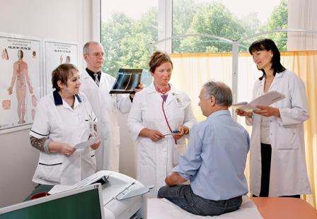 Детская поликлиника новый город ульяновск