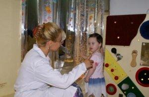 Основы медико-социальной экспертизы и реабилитации инвалидов