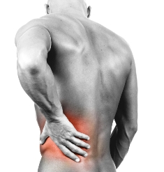 Типы боли и факторы, влияющие на ее силу