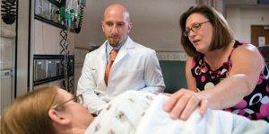 Наиболее распространенные ошибки врачей и медсестер при контроле над болью