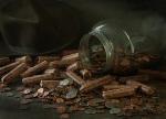 Хранить ли деньги в банке