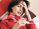 Симптомы ангины у взрослых