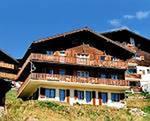 Туры в Беттмеральп, Швейцария