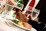 Основные правила сервировки стола