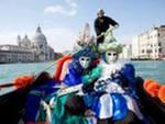 Венецианский карнавал - история и обычаи