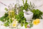 Методы очищения организма от шлаков