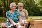 Преимущества парк-отелей для пожилых людей