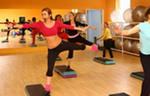 Фитнес - преимущества индивидуальных занятий с тренером