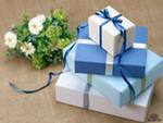 Что подарить учителю на юбилей