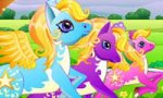 Популярные онлайн-игры для девочек